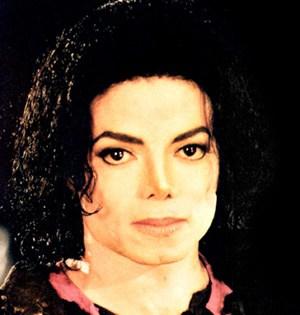 แปลเพลง I Just Can't Stop Loving You – Michael Jackson
