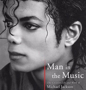 แปลเพลง Man In The Mirror – Michael Jackson