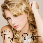 แปลเพลง White Horse - Taylor Swift