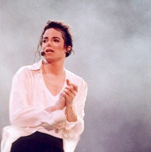 แปลเพลง Will You Be There – Michael Jackson