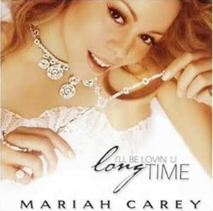 แปลเพลง I'll Be Lovin' U Long Time - Mariah Carey ft. T.I.
