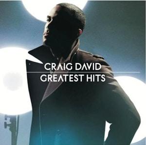แปลเพลง Insomnia – Craig David