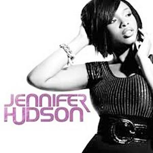 แปลเพลง If This Isn't Love – Jennifer Hudson