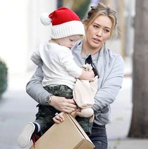 แปลเพลง Last Christmas – Hilary Duff