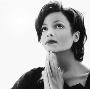 แปลเพลง Luv – Janet Jackson