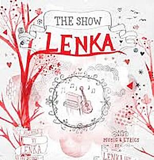 แปลเพลง The Show – Lenka