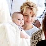 แปลเพลง My Baby - Britney Spears