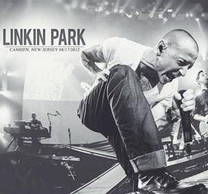 แปลเพลง New Divide - Linkin Park