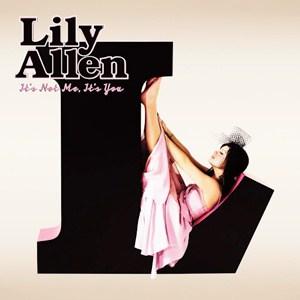 แปลเพลง Not Fair - Lily Allen