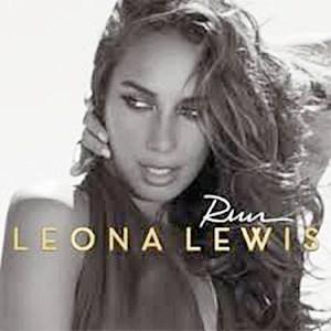 แปลเพลง Run - Leona Lewis