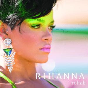 แปลเพลง Rehab – Rihanna ft. Justin Timberlake