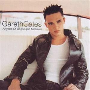 แปลเพลง Anyone Of Us - Gareth Gates