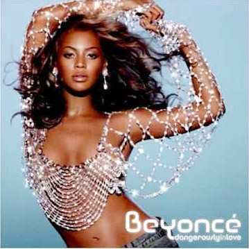 แปลเพลง The Closer I Get To You - Beyonce
