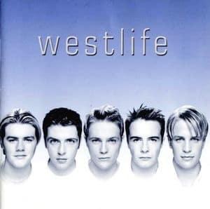 แปลเพลง Every Little Thing You Do – Westlife