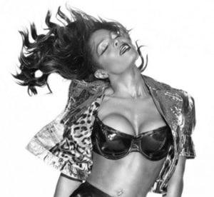 แปลเพลง Rollercoaster - Janet Jackson