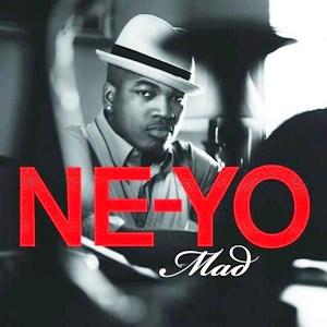 Ne Yo Mad Video Download