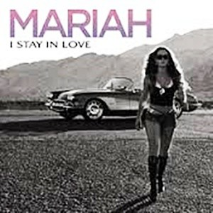 แปลเพลง I Stay In Love - Mariah Carey