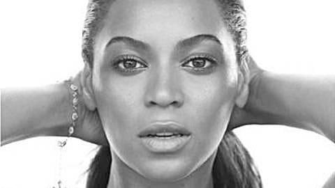 แปลเพลง That's Why You're Beautiful - Beyonce