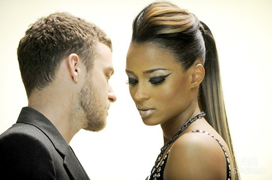 แปลเพลง Love Sex Magic - Ciara ft. Justin Timberlake