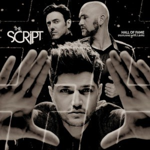 แปลเพลง The Man Who Can't Be Moved - THE SCRIPT