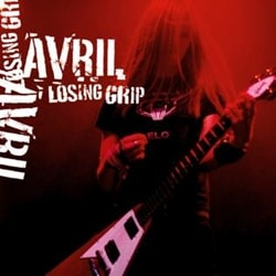 แปลเพลง Losing Grip - AVRIL LAVIGNE