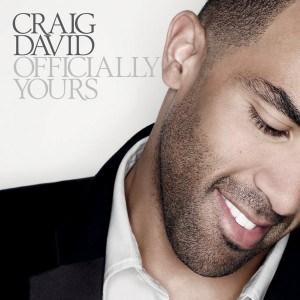 แปลเพลง Officially Yours - Craig David