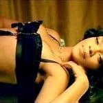 แปลเพลง Hate That I Love You - RIHANNA (feat. Ne-yo)