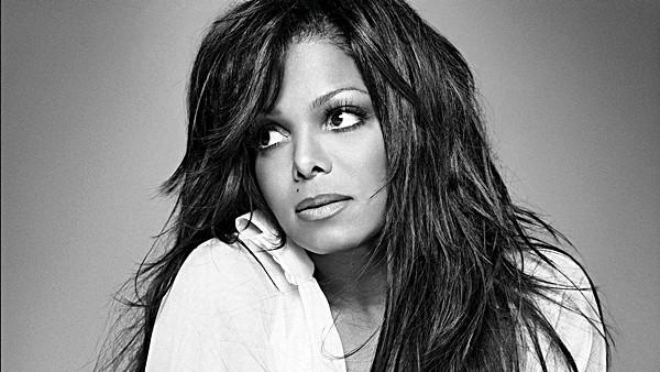 แปลเพลง Feedback - Janet Jackson