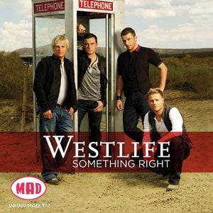 แปลเพลง Something Right - Westlife