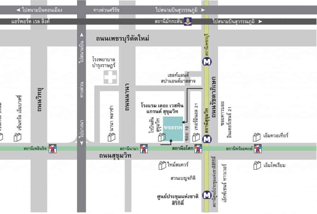 Westin-Hotel-Map-TH_2015