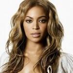 แปลเพลง Be With You - Beyonce