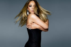 แปลเพลง Always Be My Baby - Mariah Carey
