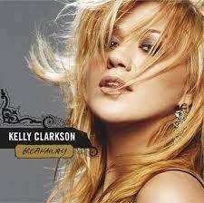แปลเพลง Breakaway - Kelly Clarkson