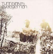 แปลเพลง Average Man - Turin Brakes