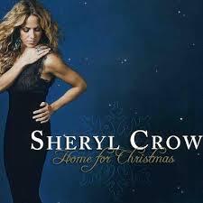 แปลเพลง Blue Christmas - Sheryl Crow