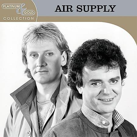 แปลเพลง All Out of Love - Air Supply