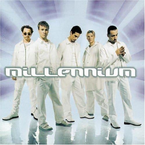 แปลเพลง Back to Your Heart – Backstreet Boys