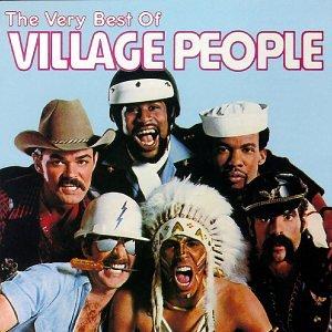 แปลเพลง Y.M.C.A. - Village People