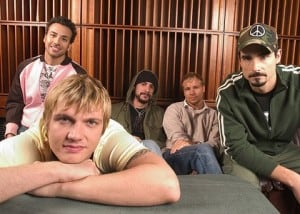 แปลเพลง Back to Your Heart - Backstreet Boys