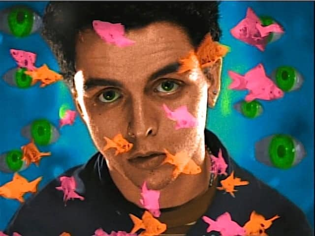 แปลเพลง Basket Case – Green Day