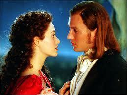 แปลเพลง All I Ask of You - Christine & Raoul