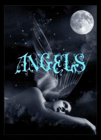 แปลเพลง Angels – Robbie Williams