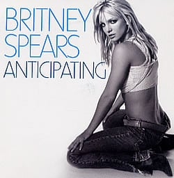 แปลเพลง Anticipating - Britney Spears