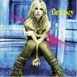 แปลเพลง When I Found You - Britney Spears
