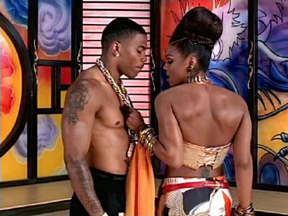 แปลเพลง Call On Me - Janet Jackson Feat. Nelly