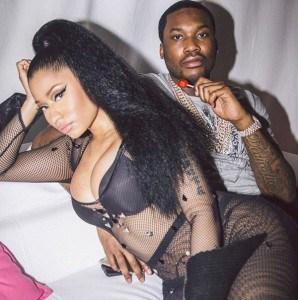 แปลเพลง All Eyes on You - Meek Mill Feat. Chris Brown&Nicki Minaj