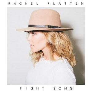 แปลเพลง Fight Song – Rachel Platten