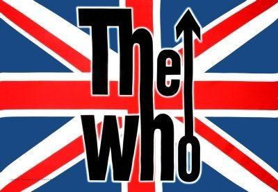 แปลเพลง Behind Blue Eyes – The Who