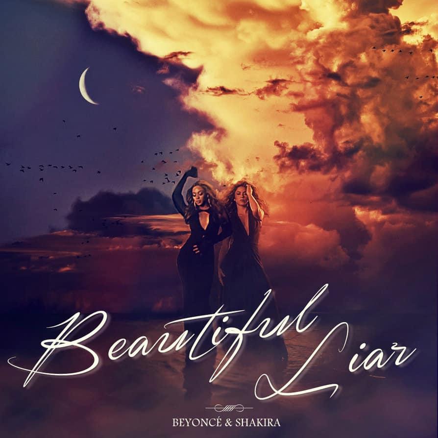 แปลเพลง Beautiful Liar – Beyonce & Shakira