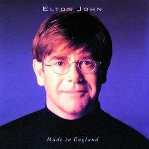 แปลเพลง Can You Feel the Love Tonight - Elton John
